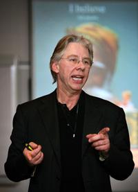 Prof. Dr. Claudius Schmitz